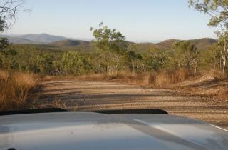 Outback Australia Tours