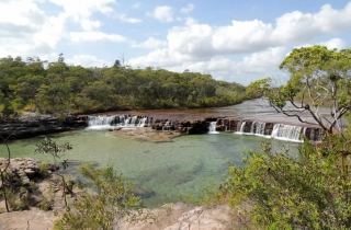 Cape York Adventures