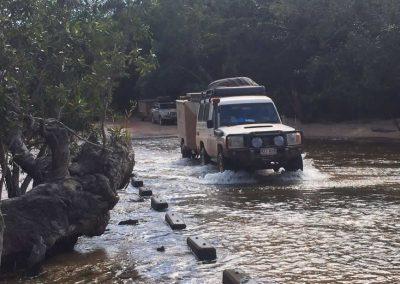 4wd-outback-safari