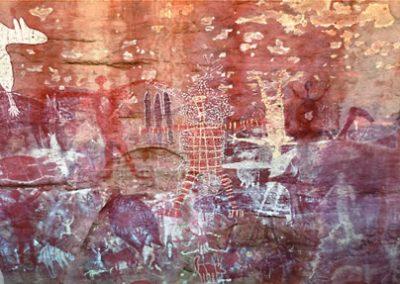 aboriginal-artwork