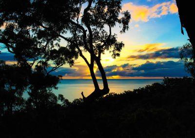 australian-outback-sunset