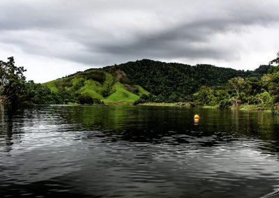 caoe-york-lakes