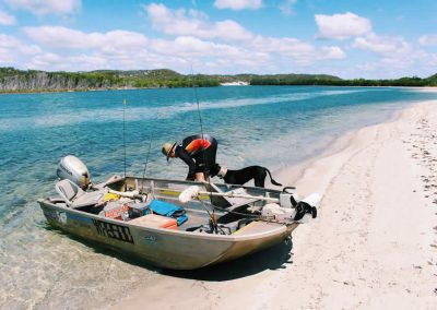 cape-york-fishing