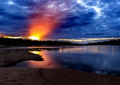 cape-york-sunset