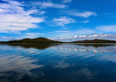 capeyork-lakes