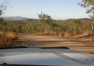 outback-australia-4wd