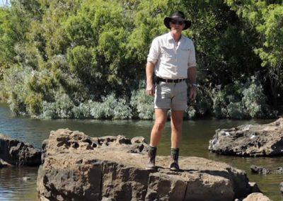 outback-australia-adventures
