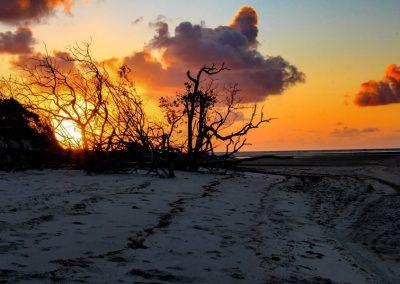 outback-australia-beach