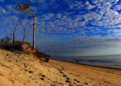outback-australia-beaches