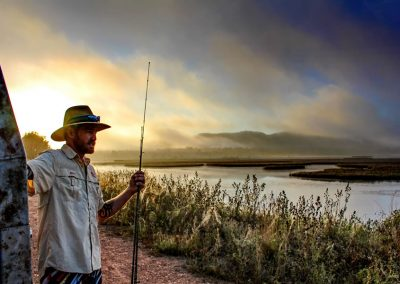 outback-australia-fishing