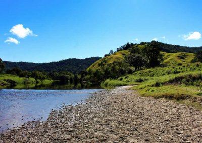 outback-australia-landscape