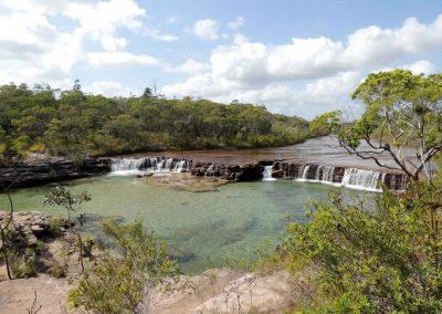 outback-australia-safari