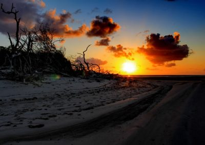outback-australia-sunset