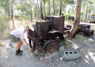 outback-australia-tours