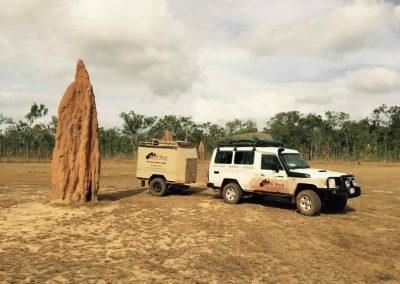 outback-safari