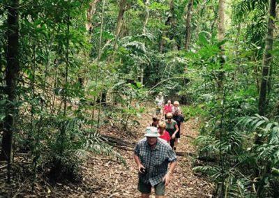 outback-safari-tours