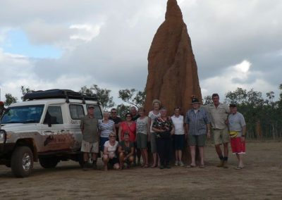 tours-outback-australia